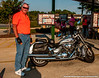Sonic Bike Night Lawrenceville Aug 2015-0030