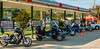 Sonic Bike Night Lawrenceville Aug 2015-0019
