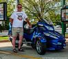 Sonic Bike Night Lawrenceville Aug 2015-0011