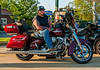 Sonic Bike Night Lawrenceville Aug 2015-0032