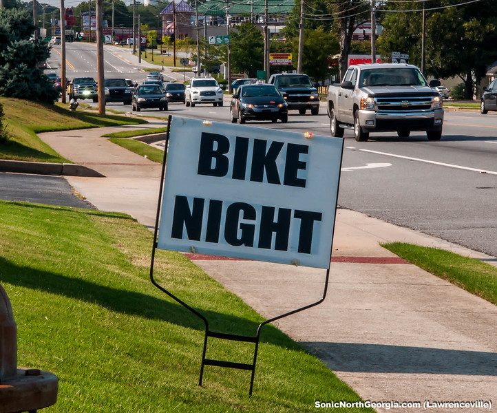 Sonic Bike Night Lawrenceville Aug 2015-0002