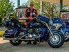 Sonic Bike Night Lawrenceville Aug 2015-0014