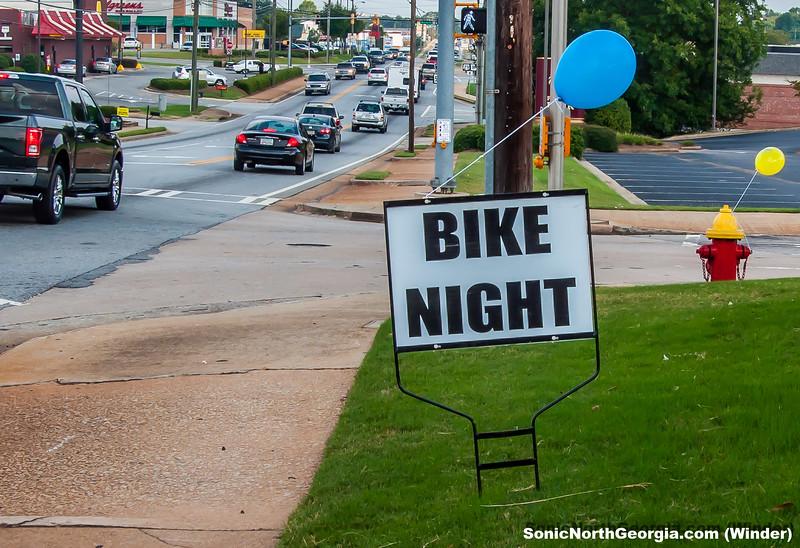 Sonic Bike Night Winder Sept 2015-0004