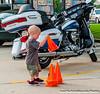 Sonic Bike Night Winder Sept 2015-0027