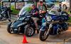 Sonic Bike Night Winder Sept 2015-0029
