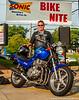 Sonic Bike Night Winder Sept 2015-0011