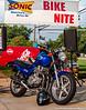 Sonic Bike Night Winder Sept 2015-0017