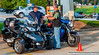 Sonic Bike Night Winder Sept 2015-0030