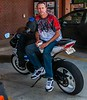 Bike Night Winder Aug 2016-8489