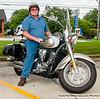 Bike Night Winder July 2015-5518