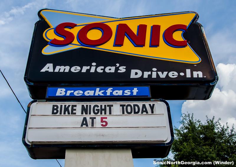 Bike Night Winder July 2015-5516