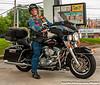 Bike Night Winder July 2015-5523