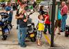 Bike Night Winder July 2015-5543