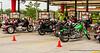 Bike Night Winder July 2015-5531