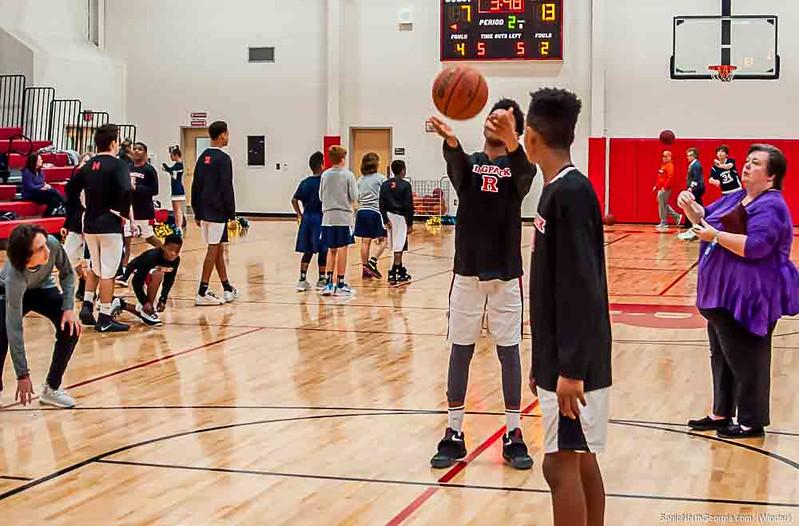 Russell Basketball Jan 2017-5114