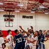 Russell Basketball Jan 2017-5136