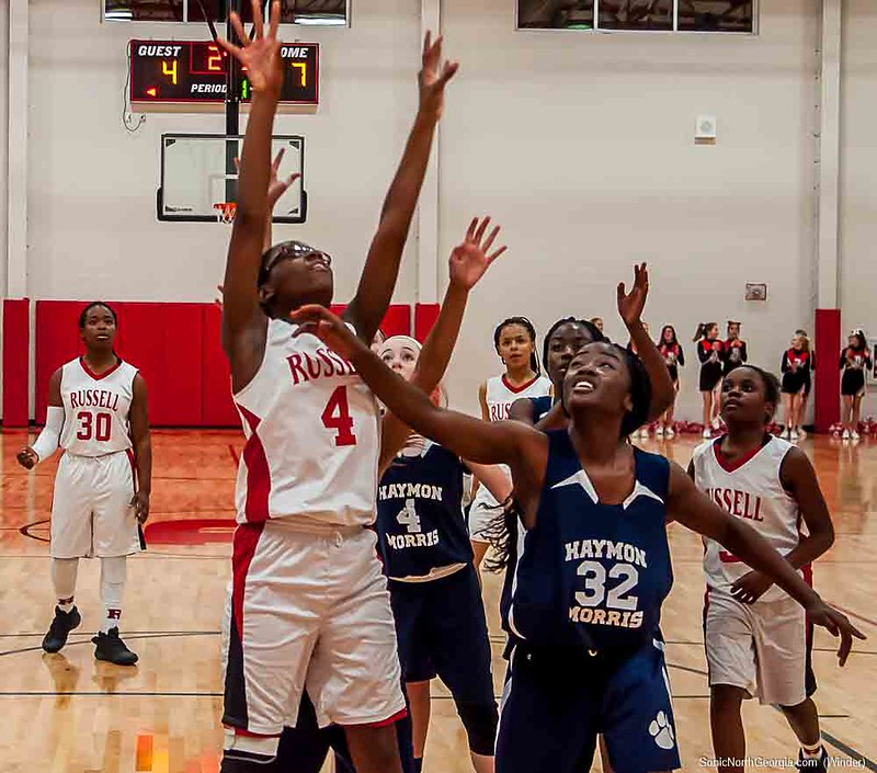 Russell Basketball Jan 2017-5078