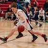 Russell Basketball Jan 2017-5158