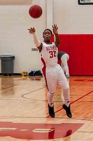 Russell Basketball Jan 2017-5118