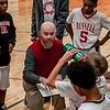 Russell Basketball Jan 2017-5178