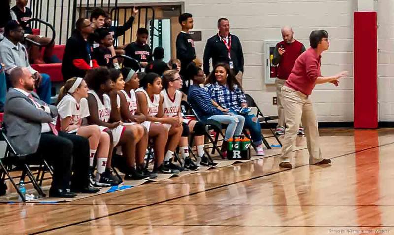 Russell Basketball Jan 2017-5095