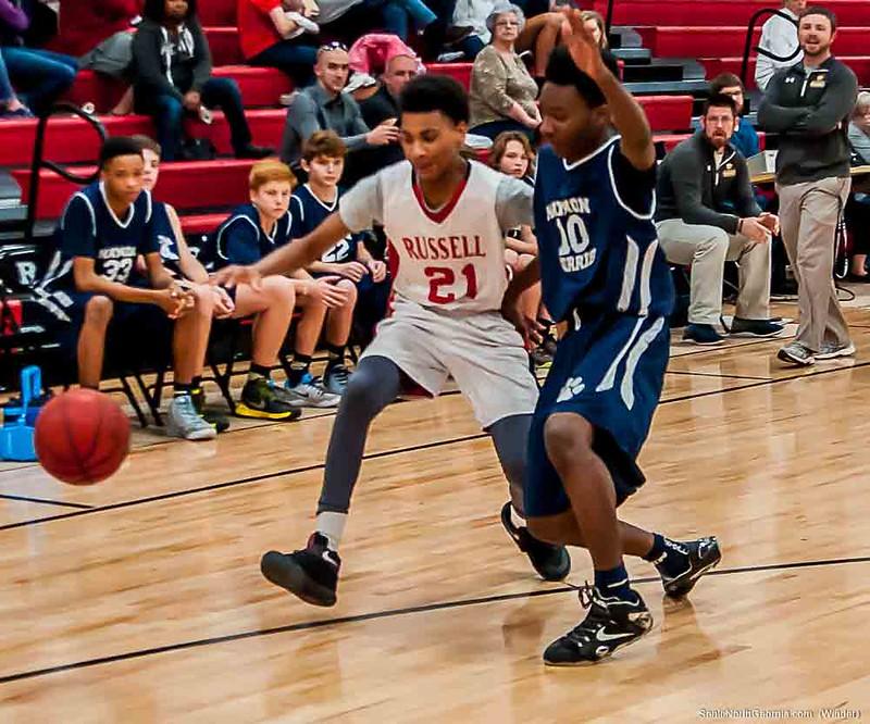 Russell Basketball Jan 2017-5124