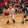 Russell Basketball Jan 2017-5146