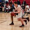 Russell Basketball Jan 2017-5157