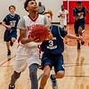 Russell Basketball Jan 2017-5152