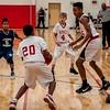 Russell Basketball Jan 2017-5169