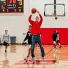 Russell Basketball Jan 2017-5115