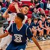 Russell Basketball Jan 2017-5133