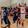 Russell Basketball Jan 2017-5153