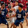 Russell Basketball Jan 2017-5132