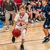 Russell Basketball Jan 2017-5147