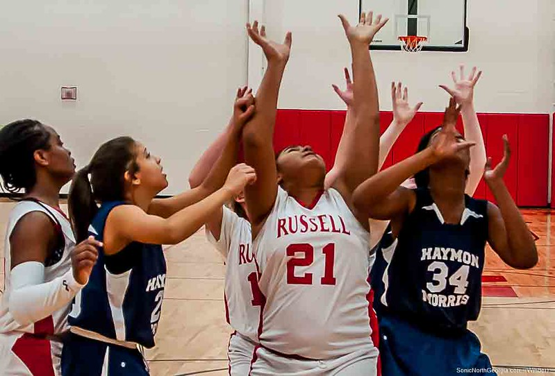 Russell Basketball Jan 2017-5099