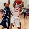 Russell Basketball Jan 2017-5149