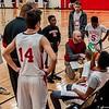 Russell Basketball Jan 2017-5176