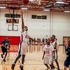Russell Basketball Jan 2017-5142