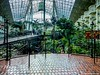 Gaylord Opryland Resort 2016-0403