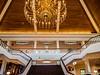 Gaylord Opryland Resort 2016-0420