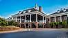 Gaylord Opryland Resort 2016-0419