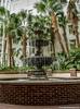 Gaylord Opryland Resort 2016-0436