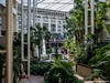 Gaylord Opryland Resort 2016-0425