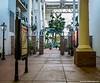 Gaylord Opryland Resort 2016-0405