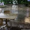 GeorgiaEventPhotography.com