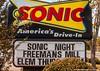 Freeman's Mill Sonic Night Nov 2016-2836