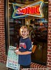 BCES Sonic Spirit Night Oct 2016-1564
