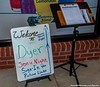 Dyer Sonic Night Oct 2016-1687