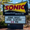 Dyer Sonic Night Oct 2016-1675